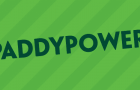 Paddy power wants gambling adverts Banned?