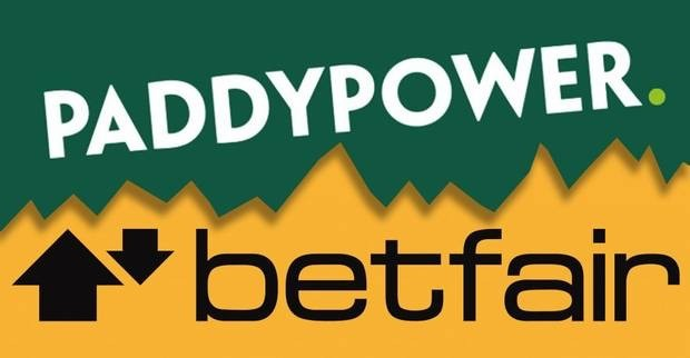 Paddy power Betfair to launch purchasing again £300m of shares