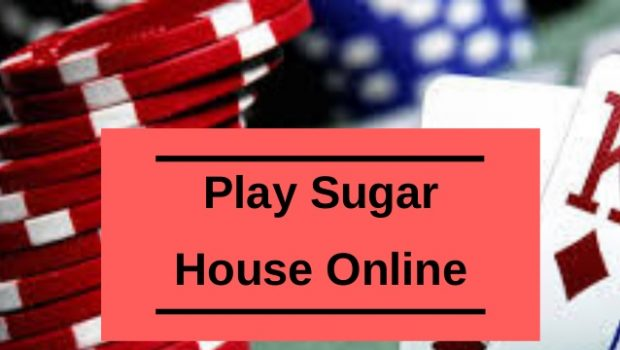 PlaySugarHouse.com is the first Gaming Operator in the US to start an integrated online Sportsbook and casino