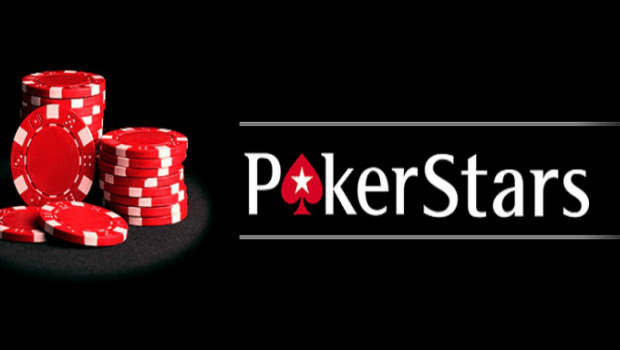 PokerStars Launches social Poker online game in USA and Australia