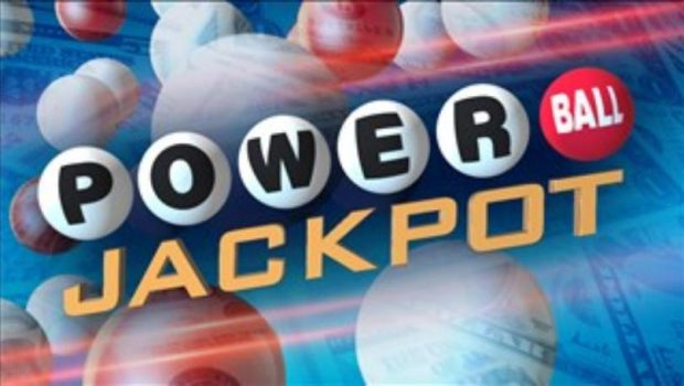 Powerball jackpot $247 million; Ohio Lottery results