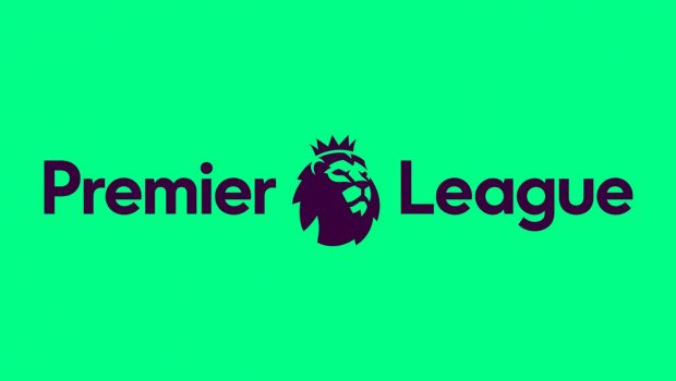 How Premier League having a bet sponsorship has evolved