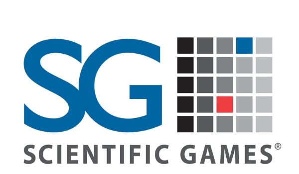 Scientific games And Pennsylvania Lottery commence digital activities