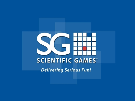 Scientific games, Louisiana Lottery extend contract for five years