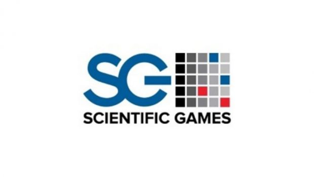 Scientific games ordered to pay $315M in antitrust case