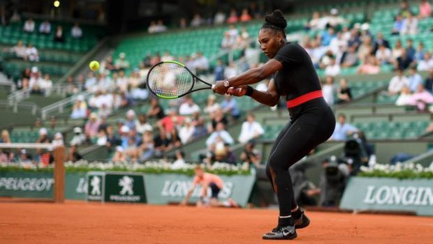 2018 US commence Tennis Odds: Serena Williams favored to occupy women's Title