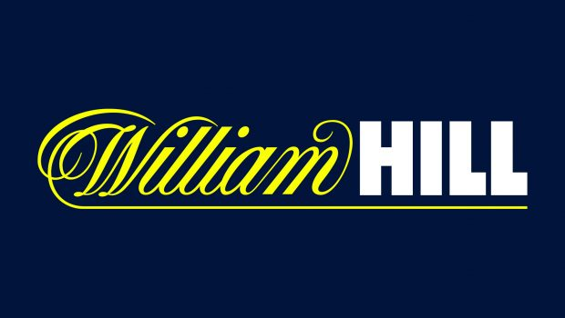 William Hill might close up to 900 having a bet stores after FOBT clampdown
