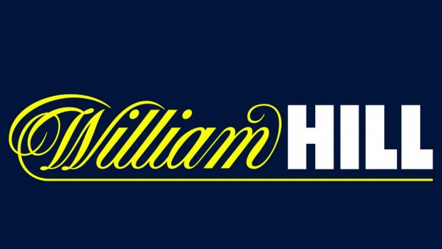 William Hill expanding as sports having a bet competitors takes off