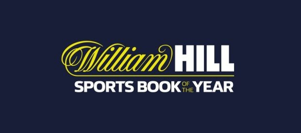 IGT and William Hill U.S. Chosen by means of The Rhode Island Lottery To give conclusion-To-end sports making a bet technology And services