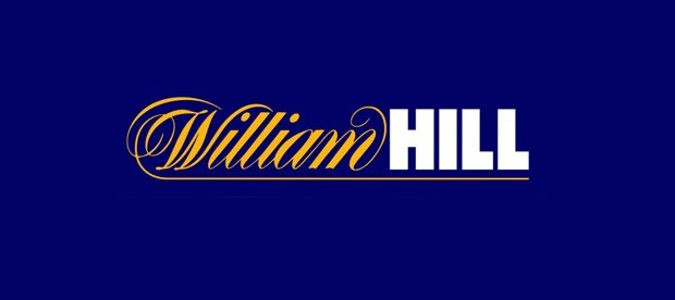William Hill loses £820m after executive slashes FOBT stakes to £2