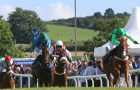 William Hill to sponsor Cartmel Cup