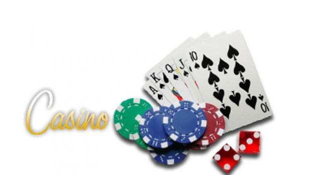 Is online casino playing decent for Southern California?