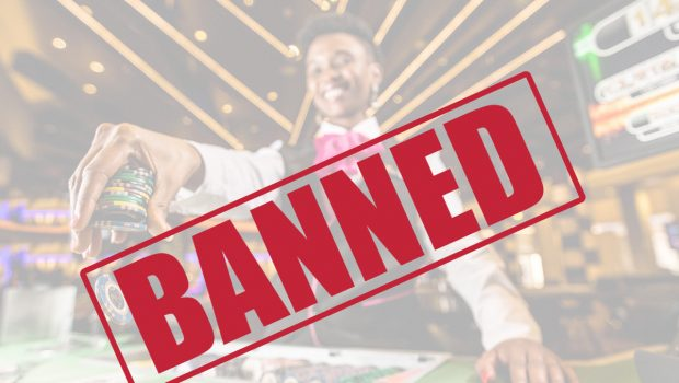Italy Bans All gambling promoting
