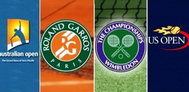 US begin: British contenders for grand slam glory at Flushing Meadows
