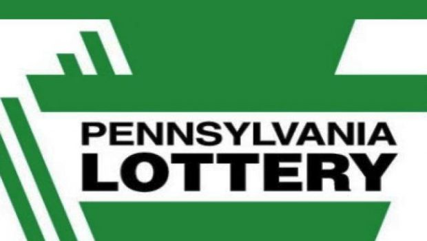 Casinos ask state courtroom to close down new iLottery software
