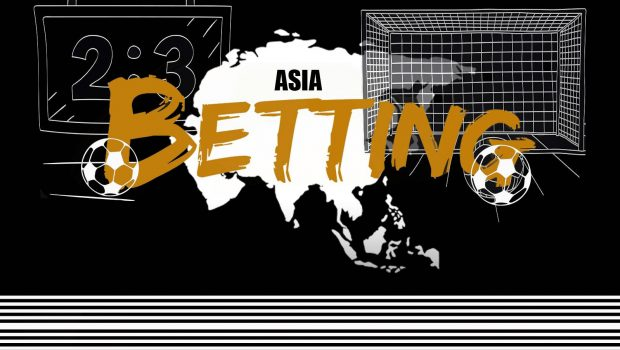 Global 2018: INTERPOL's assessment of the crackdown on illegal betting in Asia