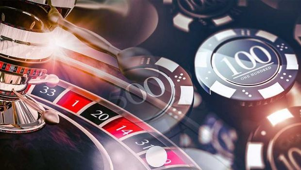 Poker games and the popularity of them at online Casinos