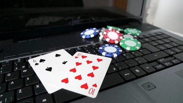 New Jersey sports having a bet Revenues Outstrip online Poker in July