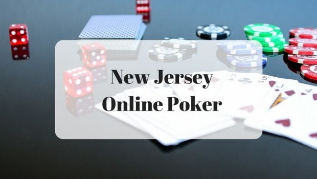 Pennsylvania Approves Three Casinos For online Poker