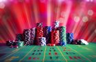 Why do online casinos present free bonuses?