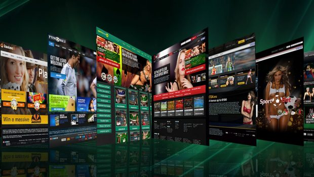 World online gambling Market to develop at CAGR of 9.03%, 2016-2020: Challenges, Drivers & trends – Key companies are 888, bet-at-home, Bwin Ladbrokes & Unibet – research and Markets