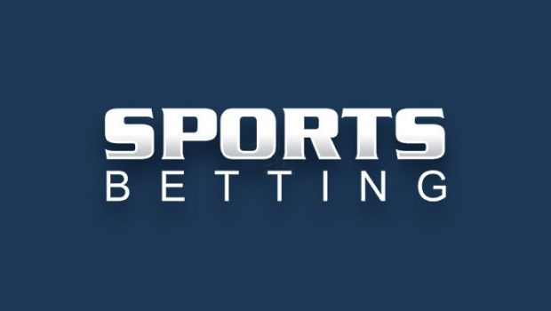 In Play sports betting on the rise