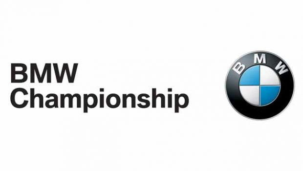 Remaining-circular Las Vegas sports betting odds for 2018 BMW Championship