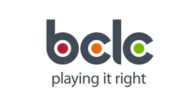 British Columbia set online gambling profits record