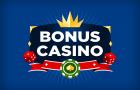 Most fulfilling kinds of Bonuses online Casinos offer