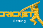 Cricket betting counsel and healthy Prediction these days – Asia Cup 2018 India v Afghanistan