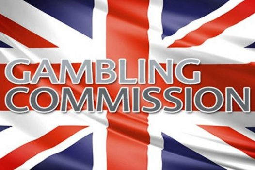 Gambling fee warns industry towards unfair restrictions