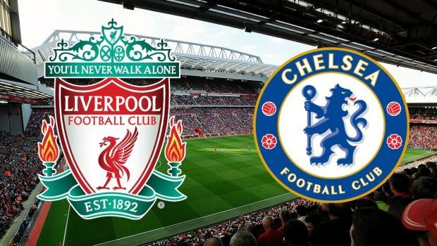 Don Goodman's Carabao Cup predictions: Liverpool v Chelsea, Man Utd v Derby