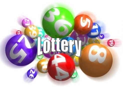 Lottery Chief Resigns on Eve of sports betting
