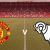 Manchester United v Derby preview: Carabao Cup clash reside on Sky activities soccer