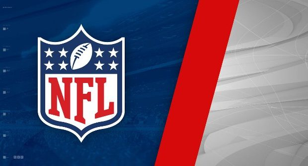 NFL opens to online casino advertising with caveats