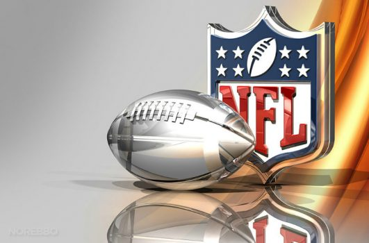 NFL Kickoff 2018: Are Stadium Wi-Fi Networks in a position For In-online game mobile betting?