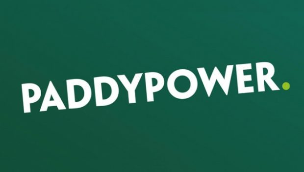 Paddy power Make biggest Payout Mistake of the Season