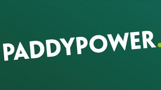 Paddy power celebrates '30-years of mischief' with Dublin Museum show off