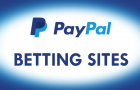 PayPal to betting going online in New Jersey? Listing of sites