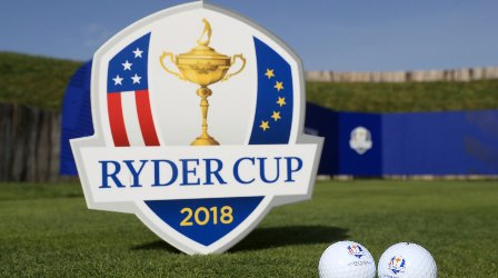 Ryder Cup 2018 schedule: layout and scoring gadget explained