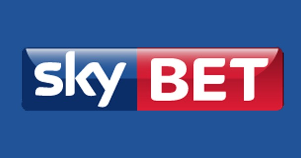 SkyBet becomes biggest online bookie to present 'minimal bet' offer