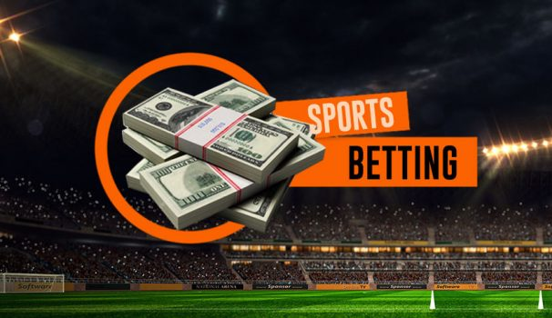 Sports betting starts in West Virginia