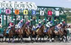 Suffolk Downs to Host live racing once again in 2019
