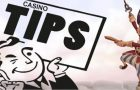 Tips on online casino etiquette for freshmen