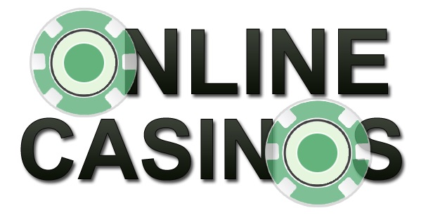 UK online Casinos – The most useful Bonuses