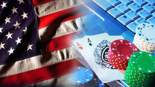 Americas Cardroom Brings short Deck Poker to US online Poker
