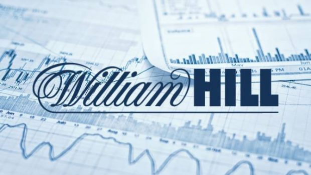 William Hill publicizes big US growth with Eldorado casinos partnership