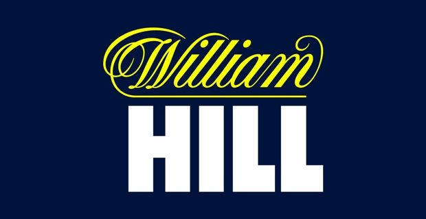 Shares in William Hill upward thrust 5% on online casino deal