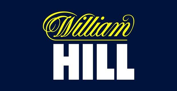 Shares in William Hill upward thrust 5% on online casino deal