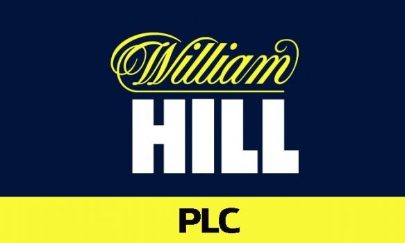 William Hill PLC (LON: WMH) score Reaffirmed